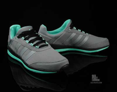 Adidas Originals Run Softwear
