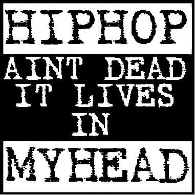 Hip Hop Spotify Playlist