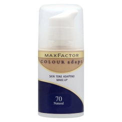 Max Factor Colour Adapt flytande