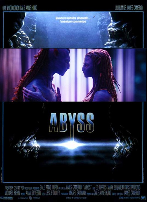 Avatar Abyss