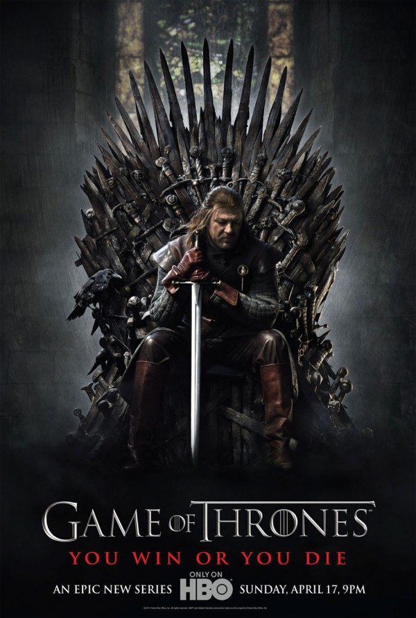 Game Of Thones