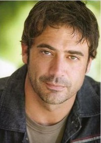 Jeffrey Dean Morgan - PS I Love You, Grey´s Anatomy, Weeds