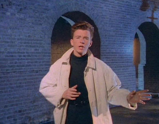 https://cdn3.cdnme.se/cdn/6-2/1407194/images/2009/rick-astley-best-act-ever-mtv-europe-music-awards_55531804.jpg
