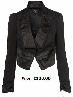 4c4a0818690 TopShop Kate Moss