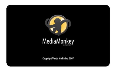 Media Monkey Gold 3.0 Despite sounding like a piece of kids software, MediaMonkey is a serious music jukebox. Many PC users have become accustomed to bloated, system resource-hungry jukebox software that often puts style over substance. MediaMonkey won't reduce your PC to a crawl, but it will play, organise, and convert the most unwieldy MP3 collections with the minimum of fuss.