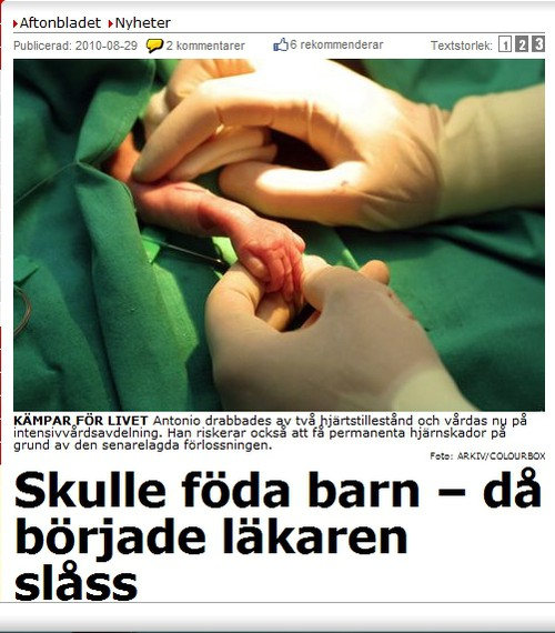 http://www.aftonbladet.se/nyheter/article7692056.ab