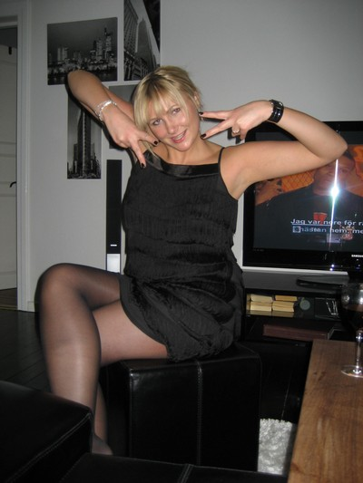swedish dating site mogna kvinnor bilder