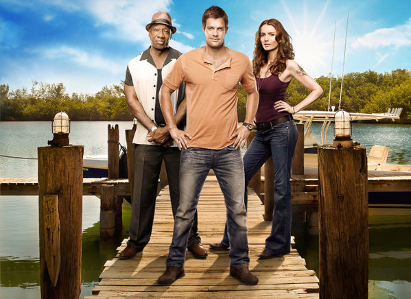 the finder pic