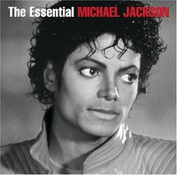 Michael Jackson - The Essential...