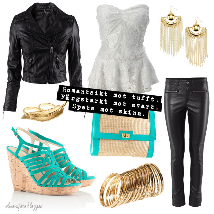 Vill ha outfit #3