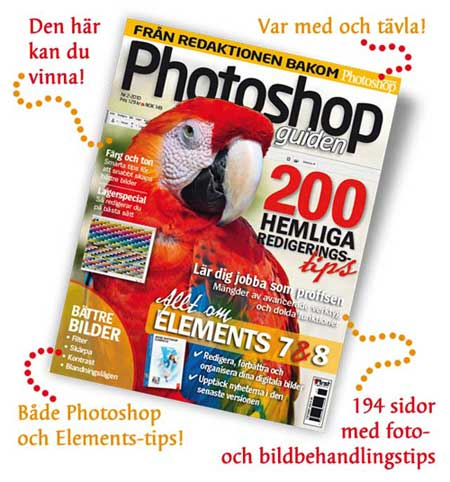 dejtingsajt Photoshop snabb dating ingen registrering