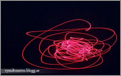 slowshutter abstract 1