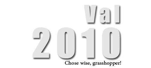 Val 2010