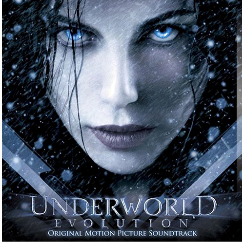 Underworld: Evolution(2006)