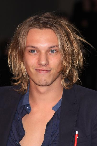 jamie campell bower