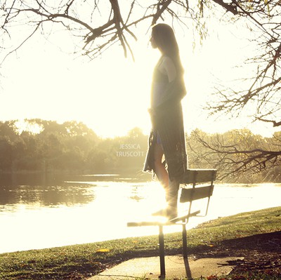 In the morning by Fae-photography