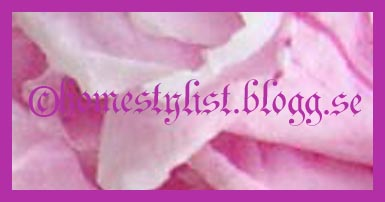 Copyright homestylist.blogg.se