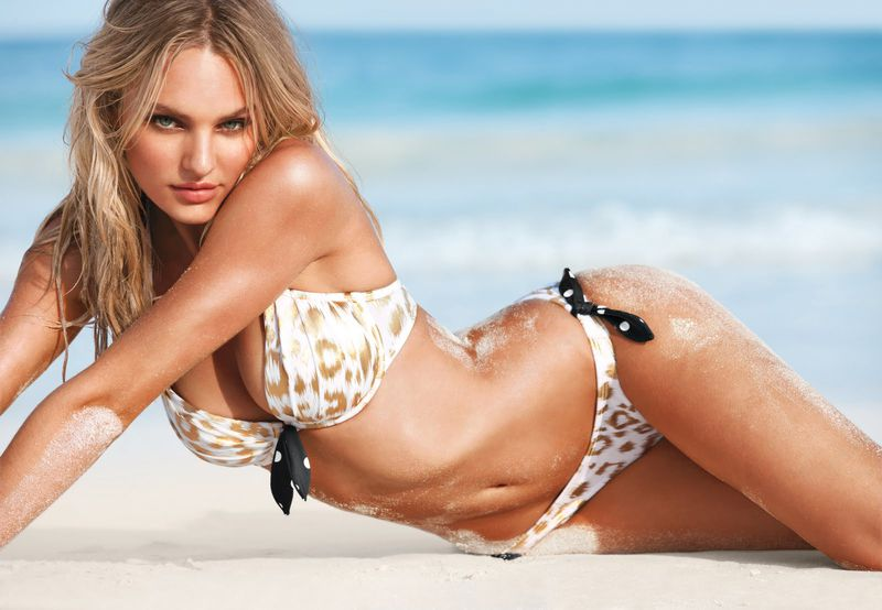 https://cdn3.cdnme.se/cdn/7-2/2043947/images/2012/victorias-secret-beach_188467016.jpg