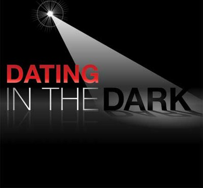 Dating in the dark us imdb