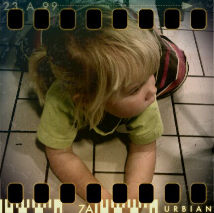 retrocamera_shot (MMS)