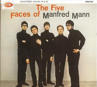 5facesofmann