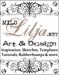 Milo Lilja Art & Design