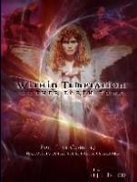 Within Temptation - Mother Earth Tour DVD