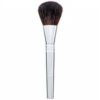 Dior cheek-brush