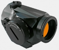 Aimpoint Micro...