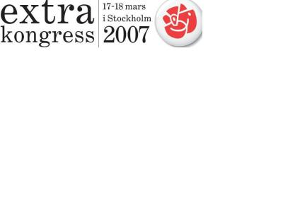 extrakongress