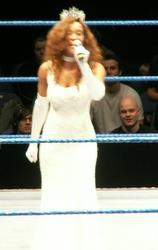 sharmell bookers wife