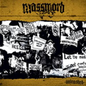 Massmord - Unleashed