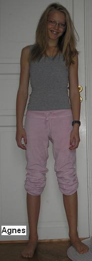 Mys outfit