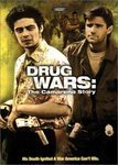 Drug Wars- The Camarena Story