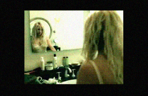 YOUTUBE: BRITNEY
