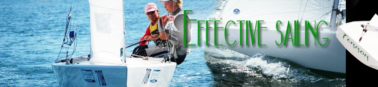 Effectivesailing