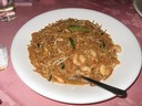 Hakka Fried Noodle