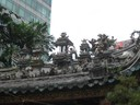 Yue Hai Ching Temple