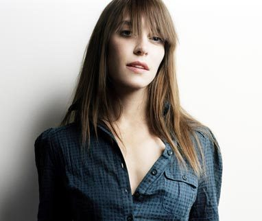Everybody is in love with Feist