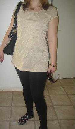outfit27mars