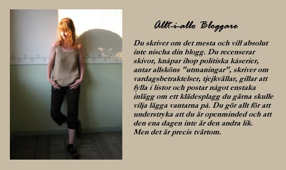 bloggtyp