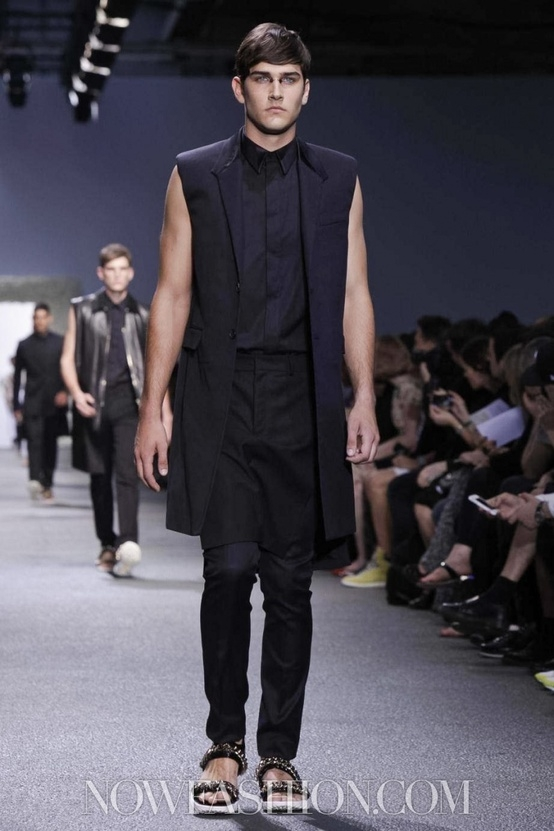 Givenchy M