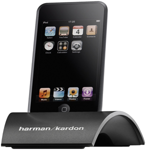 Harman/Kardon Bridge II