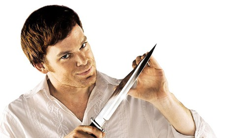 Dexter.Knife