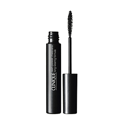 Clinique Power lash mascara.