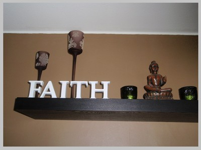 Hemtex Home and Faith