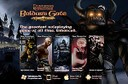 baldurs gate enhanced edition