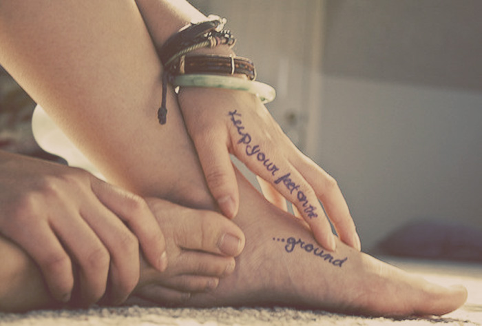 weheartit.com red:Lajl