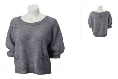 gina tricot, 149 kr!