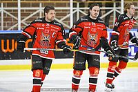 Inför kvalserien: Hudiksvall